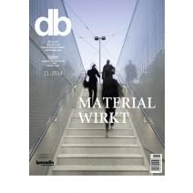 db DIGITAL 11.2014