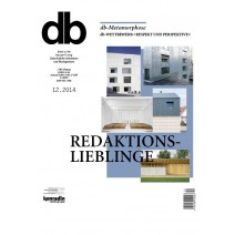 db DIGITAL 12.2014