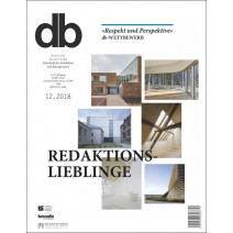 db DIGITAL 12.2018