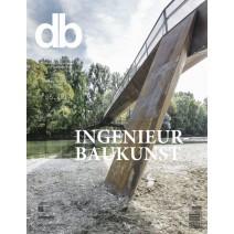 db DIGITAL 5.2017