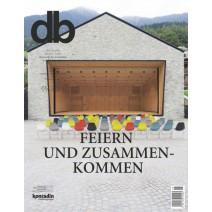 db DIGITAL 05.2015