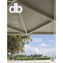 db DIGITAL 09.2015