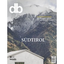db DIGITAL 10.2015