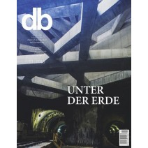 db DIGITAL 11.2015