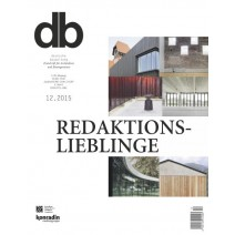 db DIGITAL 12.2015