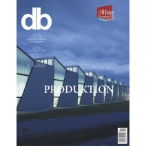 db DIGITAL 01-2.2016