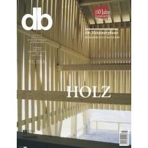db DIGITAL 03.2016