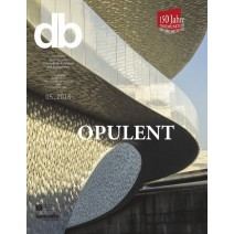 db DIGITAL 05.2016