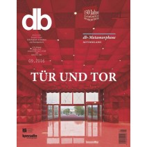 db DIGITAL 09.2016