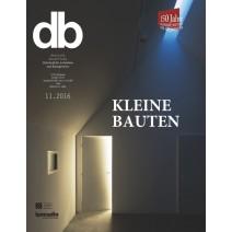 db 11.2016