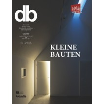 db DIGITAL 11.2016