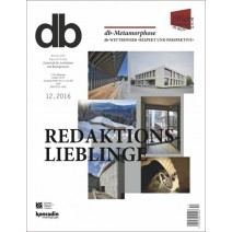 db DIGITAL 12.2016