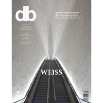 db 3.2017