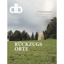 db DIGITAL 9.2017