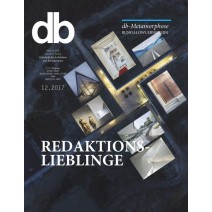 db DIGITAL 12.2017