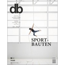 db DIGITAL 4.2018