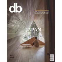 db DIGITAL 6.2018