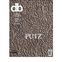 db DIGITAL 03.2015