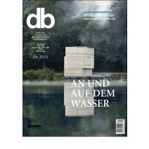 db DIGITAL 04.2015