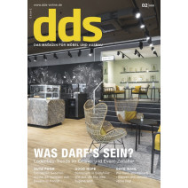 dds DIGITAL 02/2020