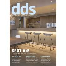 dds DIGITAL 10.2016