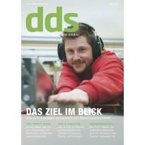 dds DIGITAL 01.2017