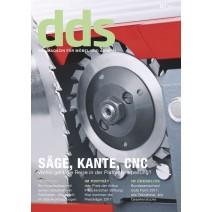 dds DIGITAL 07.2017