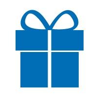 dds - möbel & ausbau Geschenk-Abo