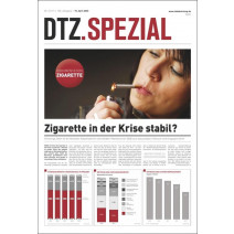 DTZ DOKUMENTATION Spezial Zigarette 2020 DIGITAL