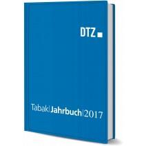 Tabak Jahrbuch 2017