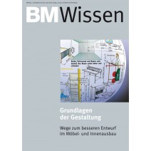 BM-Broschüre Grundlagen der Gestaltung DIGITAL