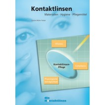 Kontaktlinsen DIGITAL