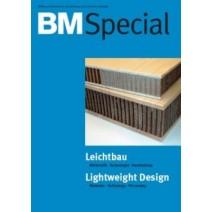 BM Broschüre Leichtbau DIGITAL