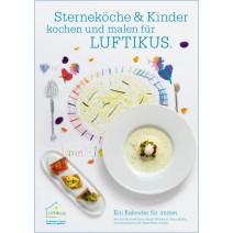 Luftikus - Ein kulinarischer Kalender