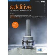 additive 01/2018