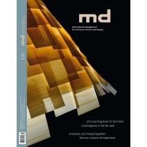 md Ausgabe 01.2011
