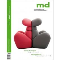md Ausgabe 01.2012