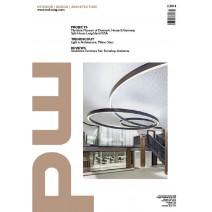 md Ausgabe 02.2014