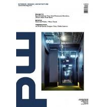 md Ausgabe 03.2014
