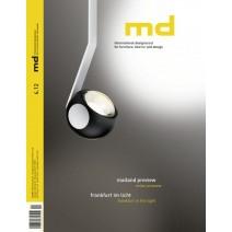 md Ausgabe 04.2012