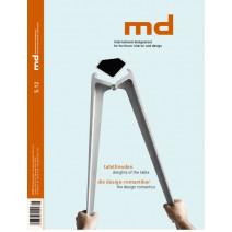 md Ausgabe 05.2012