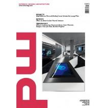 md Ausgabe 05.2013