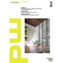 md Ausgabe 06.2013