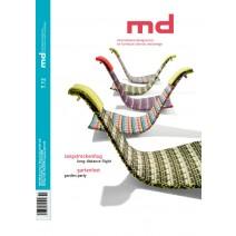 md Ausgabe 07.2012
