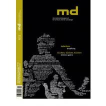 md Ausgabe 08.2012