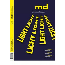 md Ausgabe 09.2012