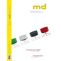 md Ausgabe 10.2010