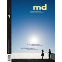 md Ausgabe 11.2011