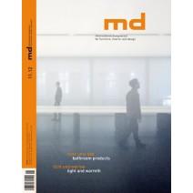 md Ausgabe 11.2012