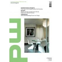 md Ausgabe 12.2012